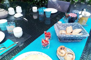 petit-déjeuner-chambre-d-hôte