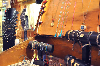 bijoux-bordeaux-bastide