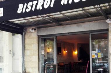 bistrot-niel