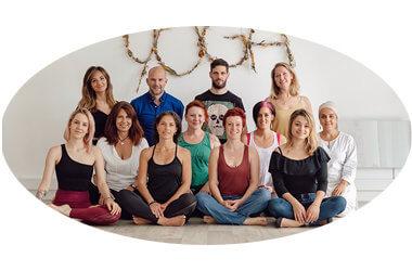 equipe-yoga-sana
